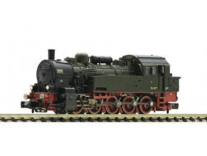 Fleischmann 709483