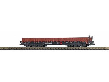 31151 Flachwagen Samm