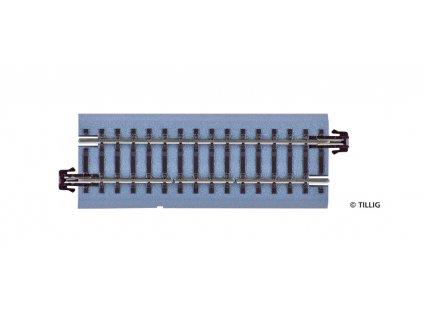 416743 tt spinaci kolej 83mm drev prazce pro tfi2 tillig 83759