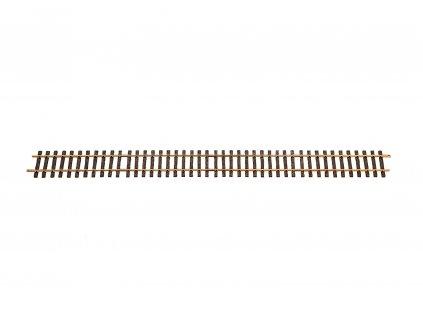 G - Rovná kolej 1200 mm / LGB 10610