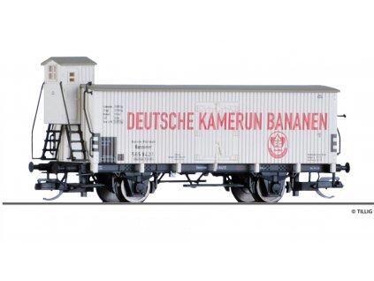 420189 1 tt chladici vuz deutsche kamerun bananen drg ep ii tillig 17377