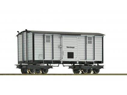 Roco 34065