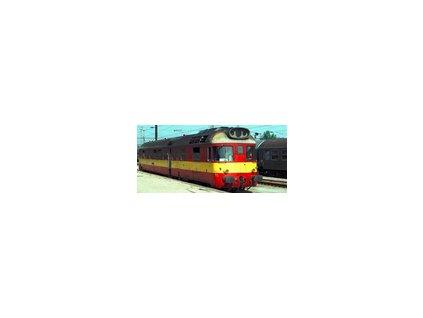 index TT CD 850 032