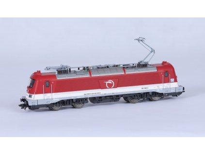T22186