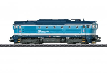 422976 1 n dcc zvuk dieselova lokomotiva 754 brejlovec cd najbrt trix 16738