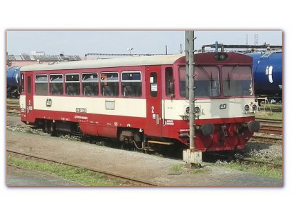 33712A or 1