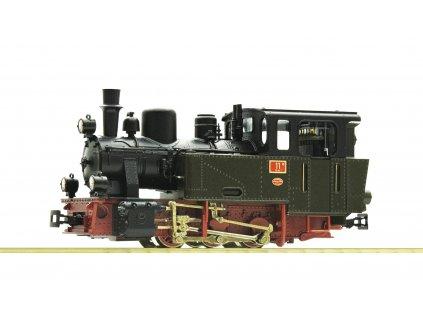 Roco 33238
