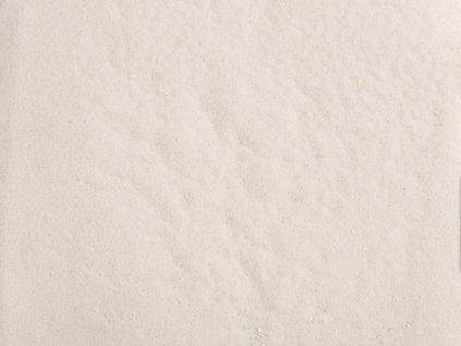 Jemný písek / NOCH 09234
