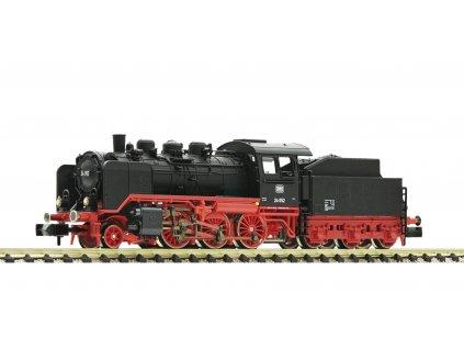 Fleischmann 714282