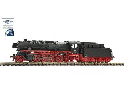 Fleischmann 714401