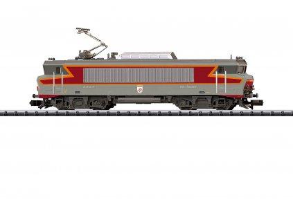 429510 e lok serie bb 15000 trix 16006