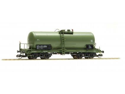 97010002 Zaes ZSSK Cargo 1