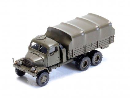 429747 1 tt nakladni auto praga v3s plachta vojenska igra model 66708002