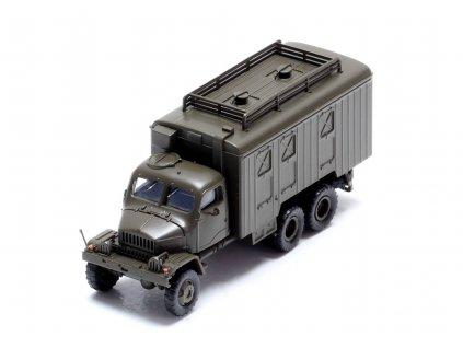 429756 1 tt nakladni auto praga v3s skrin 2 vojenska igra model 66708004