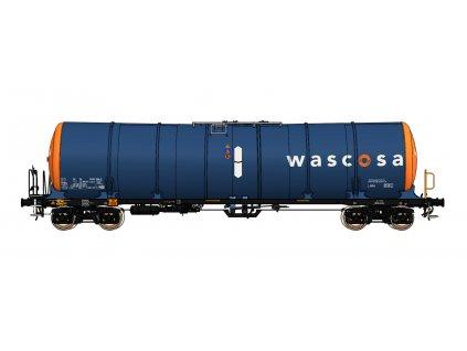 wascosa druhá verze