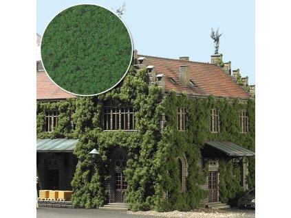430698 foliaz stredne zelena busch 7342