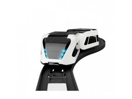 intelino smart train 1