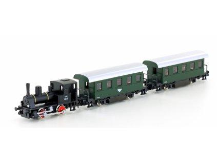 K105003