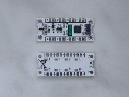 univerzalny modul pre osvetlenie (3)