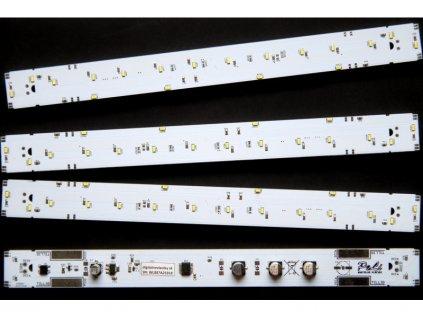 osvetlenie h0 yb70 2 (2)