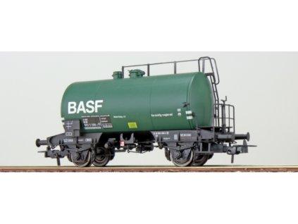 BASF ESU