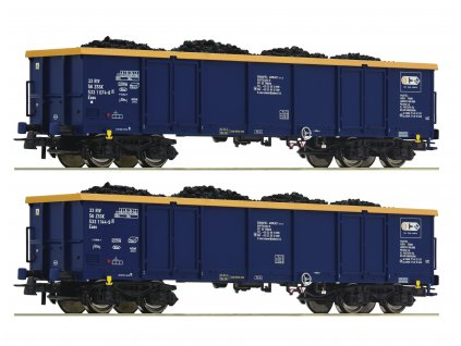 Roco 76086 (1)