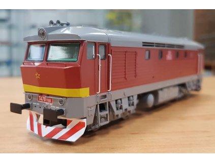 TT CSD T478 1004