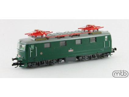 TT CSD E469 158