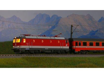 433502 h0 dcc zvuk elektricka lokomotiva rh 1044 obb ep iv piko 51622