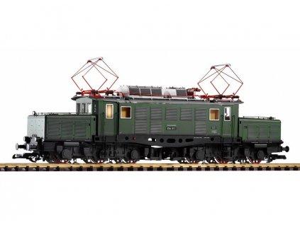 G - Elektrická lokomotiva E94, DB / PIKO 37436