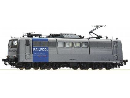 Roco 73406