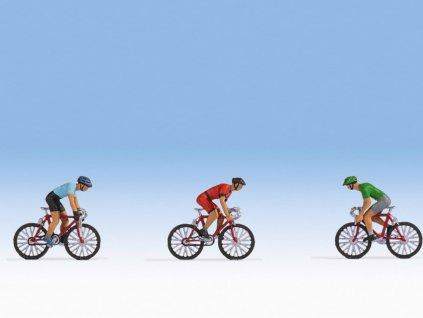 437309 h0 cykliste noch 15897