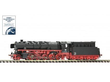 Fleischmann 714404