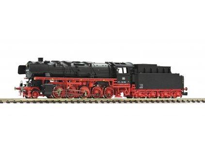 438422 n parni lokomotiva br 044 der db sound Fleischmann 714475