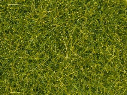 439037 travni posyp svetle zelena 4 mm vyska 20g noch 08363