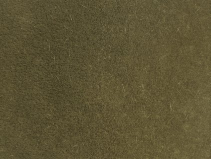 439049 travni posyp hneda 9 mm vyska 50g noch 07122