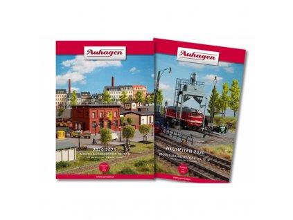 katalog auhagen 20202021