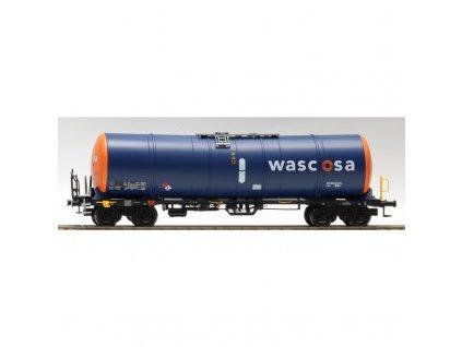 zacns 88 wascosa
