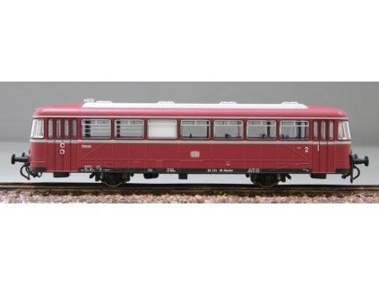 steuerwagen9812