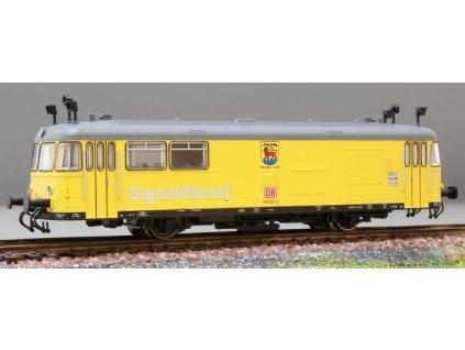 vt98 signaldienstwagen