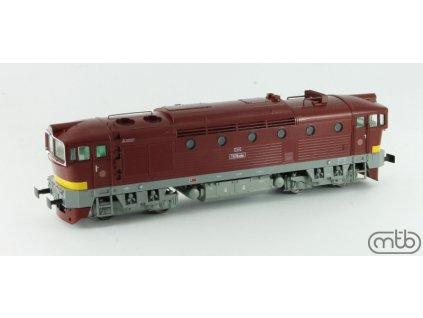 H0 CSD T478 3266 (1)
