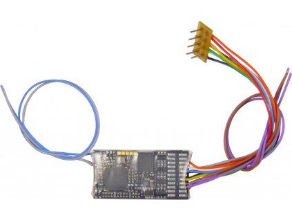 ZIMO MS450R NEM 652 HD