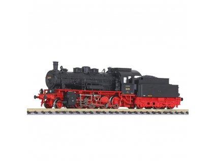 L161560