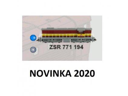 MTB 771 194