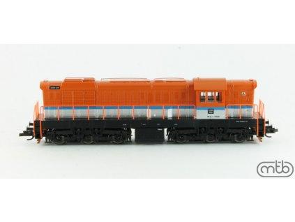 TT STK S200 529a