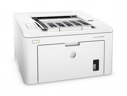 HP LaserJet Pro M203dn 0b s