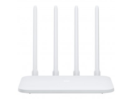 xiaomi mi wifi router 4c router n 300 mbps 02 ad l s