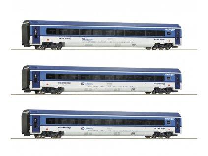 Roco 74067