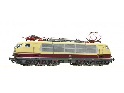 Roco 70212