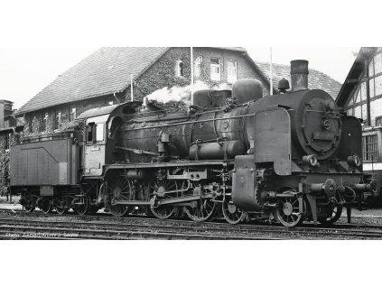 Roco 71381